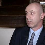 Carlton de Lille : un prévenu reconnait avoir caché à DSK qu'il s'agissait de prostituées