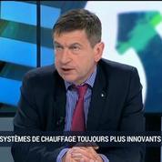 Viessmann France: vers l'utilisation d'un système de chauffage plus innovant?: Claude Gemelli (4/5)