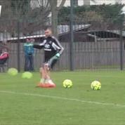 Football / Lyon, renouer avec la victoire à Lorient