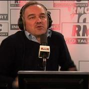 Françoise Degois : Certains députés voulaient se payer Macron, le castrer