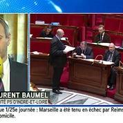 Loi Macron :