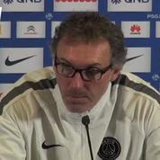 Football / Le PSG fait-il peur à nouveau ?
