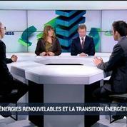 Émission spéciale: Quel avenir énergétique pour la France ? (5/5) –