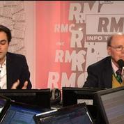 Charles Consigny : Le Front National est un parti populiste