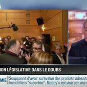 Le parti pris d'Hervé Gattegno: L'esprit du 11 janvier n'est pas ce qu'on croyait !