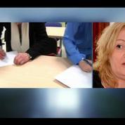Sophie Montel : «Une bonne partie des électeurs UMP vont voter FN»