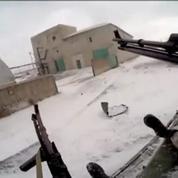 Ukraine : les combats continuent à Debaltseve malgré le cessez-le-feu