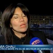 Marseille: