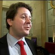 Loi Macron: face aux notaires, le ministre revient sur le corridor tarifaire