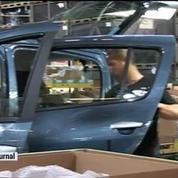 Russie : Renault en difficulté