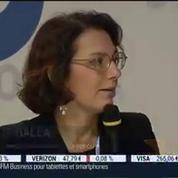 01 Business Forum: Le débrief de Frédéric Simottel