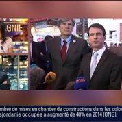 News & Compagnie: Philippe Torreton (1/2)
