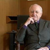 SwissLeaks: Pierre Bergé tacle les journalistes du Monde