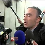 Carlton de Lille: Nous ne pouvons retenir que la souffrance de ces femmes, estime un avocat