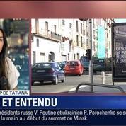 News & Compagnie: Alexandre Arcady et Georges-Marc Benamou (1/2)