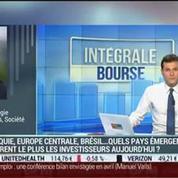 Quels sont les pays émergents qui attirent le plus les investisseurs ?: Benoit Anne