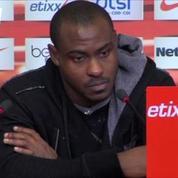 Football / Enyeama : Nous n'avons rien à perdre