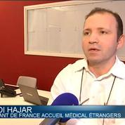 Le tourisme médical en France pourrait rapporter deux milliards d'euros