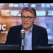 Carlton de Lille: qu'est-ce qu'un proxénète?