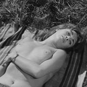 Le 7ème Juré de Georges Lautner - extrait - Pathé