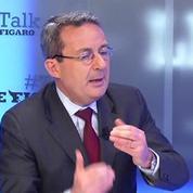 Fromantin : «L'UMP aurait pu proposer la loi Macron»