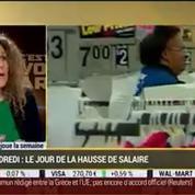 On rejoue la semaine et On achète ou on vend: Le Portugal / Hermès