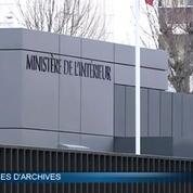 Qui est Moussa Coulibaly, l'auteur présumé de l'attaque de Nice?