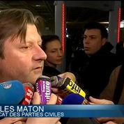 Procès Carlton de Lille: DSK est-il tiré d'affaire?