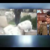 Moi, Omar Omsen, recruteur français pour Al-Qaïda en Syrie
