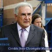 Affaire DSK : «La sexualité est utilisée au service du pouvoir»