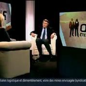 Thierry de Montbrial, directeur général de l'IFRI (1/2)