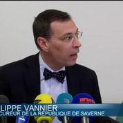 Tombes profanées à Sarre-Union: quelles étaient les motivations des responsables?