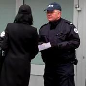 Carlton de Lille: nouveau coup dur pour l'image de DSK après le récit des prostituées