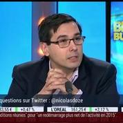 Olivier Berruyer : Rafale : C'est la France qui finance le prix de son propre matériel