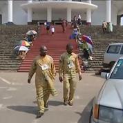 Au Cameroun, Boko Haram sème la peur au sein de la population