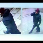 Attentats de Copenhague: Montrer aux terroristes qu'ils ne nous feront pas reculer