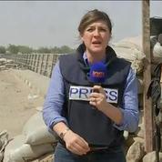 Reportage au Cameroun à Fotokol, ville dévastée par Boko Haram