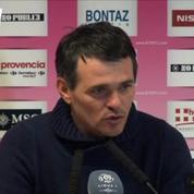 Football / Les Girondins se hissent à la 6ème place