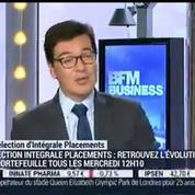 Sélection Intégrale Placements: Bouygues et Generali rejoignent le portefeuille –