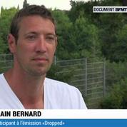 Crash en Argentine : le témoignage d'Alain Bernard