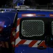 Aulnay-sous-Bois: une explosion dans un appartement fait une dizaine de blessés
