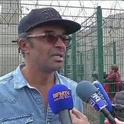 Crash en Argentine : la réaction de Yannick Noah