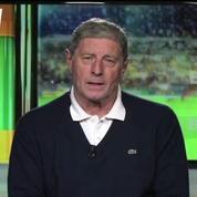 Football / Larqué : Quel est l'intérêt de la Coupe de la Ligue ?