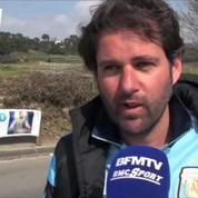 Football / Ligue 1 / Quand « Saint-Bielsa » protège Marseille