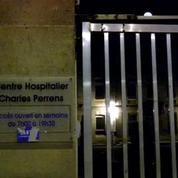Cinq bébés retrouvés morts dans un congélateur en Gironde