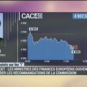 La minute de Jacques Sapir : Dette française : Les mensonges qui sauvent l'économie européenne