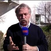 Sivens: Le choix du conseil général ne règle rien, selon José Bové