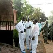 Attentat à Bamako: le patron du restaurant raconte les coups de feu