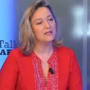 Ludovine de La Rochère : «Il faut inscrire l'interdiction de la GPA dans la Constitution»