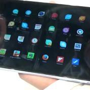 MWC 2015 : Jolla lance une tablette 8 pouces et Sailfish OS 2.0